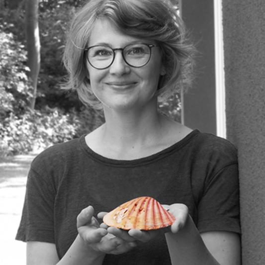 Susanne Arlitt